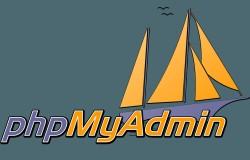 Установка и настройка phpmyadmin в Ubuntu 14.04/14.10