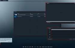 Lightworks для Linux — Релиз Beta-версии