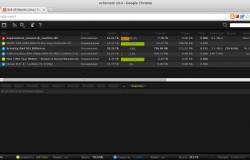 Установка rTorrent 0.9.2 и ruTorrent 3.4