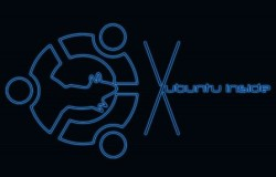 Некоторые программные пакеты будут удалены из следующей версии дистрибутива Xubuntu.