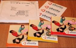 10 причин выбрать Ubuntu в качестве рабочей ОС