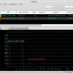 inSSIDer 2 доступен для linux
