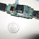 Raspberry Pi — Компьютер с Ubuntu за $25