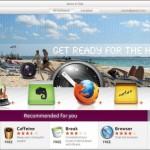 Центр приложений Ubuntu обновится только в версии 12.04?