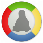 PlayOnLinux 4.0.7