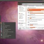 Тема Ubuntu для Windows 7