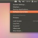 Настройка Ubuntu 11.10