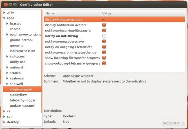 В Skype Wrapper добавилась поддержка Unity