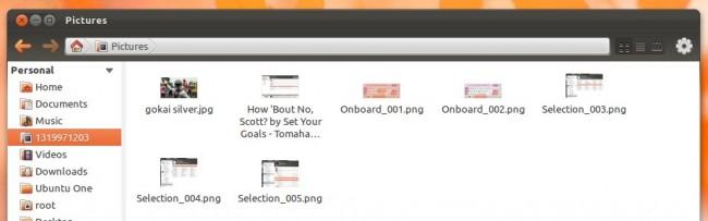 Marlin в Ubuntu 11.10