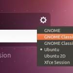 5 альтернатив Unity в Ubuntu