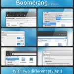 rp_Boomerang-650x701.jpg