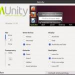 rp_MyUnity-launcher.jpeg