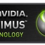 Bumblebee 3.0 — поддержка Nvidia Optimus в Ubuntu