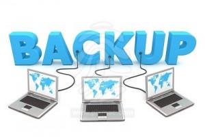 http://ubuntovod.ru/wp-content/uploads/2012/01/backup.jpg