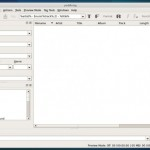 Оформляем Qt-приложения в Xubuntu