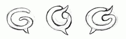 Нужна ли Gwibber новая иконка?