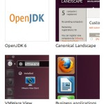 Новый Ubuntu-дистрибутив для предприятий