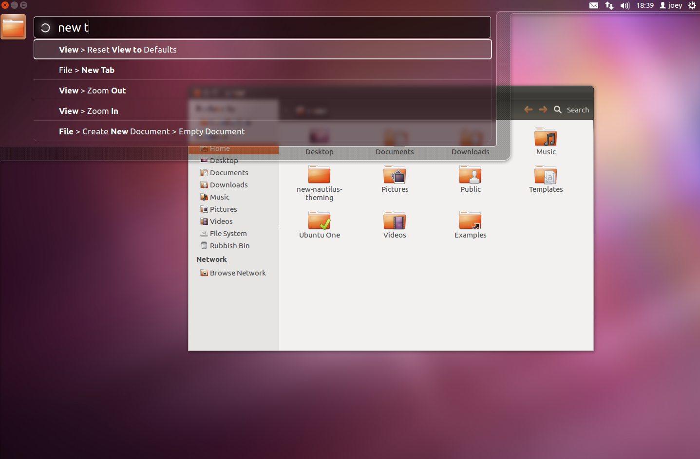 скачать ubuntu 12.04
