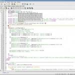 HTML-редакторы для разработчиков