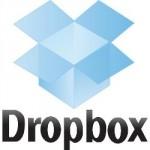 Установка Dropbox на Ubuntu Server