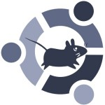 Установка Xfce в Ubuntu Linux