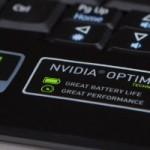 Установка Nvidia Optimus на Ubuntu Linux 11.10
