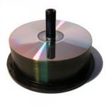Ubuntu 12.04 будет помещаться на CD