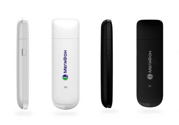 G Интернет Сравнение модемов от трех операторов: Мегафон