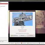 Релиз Shotwell 0.12.1