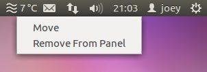 Gnome 2 в Ubuntu 12.04