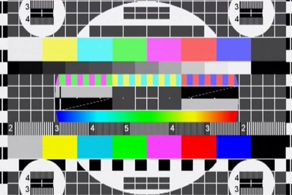 Цифровое телевидение доступно всем