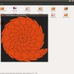 GNOME Sushi добавили в Ubuntu 12.04