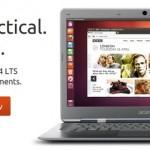 Релиз Ubuntu 12.04 LTS Precise Pangolin
