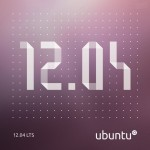 rp_ubuntu-12-04-cd-cover-1-650x650.jpg