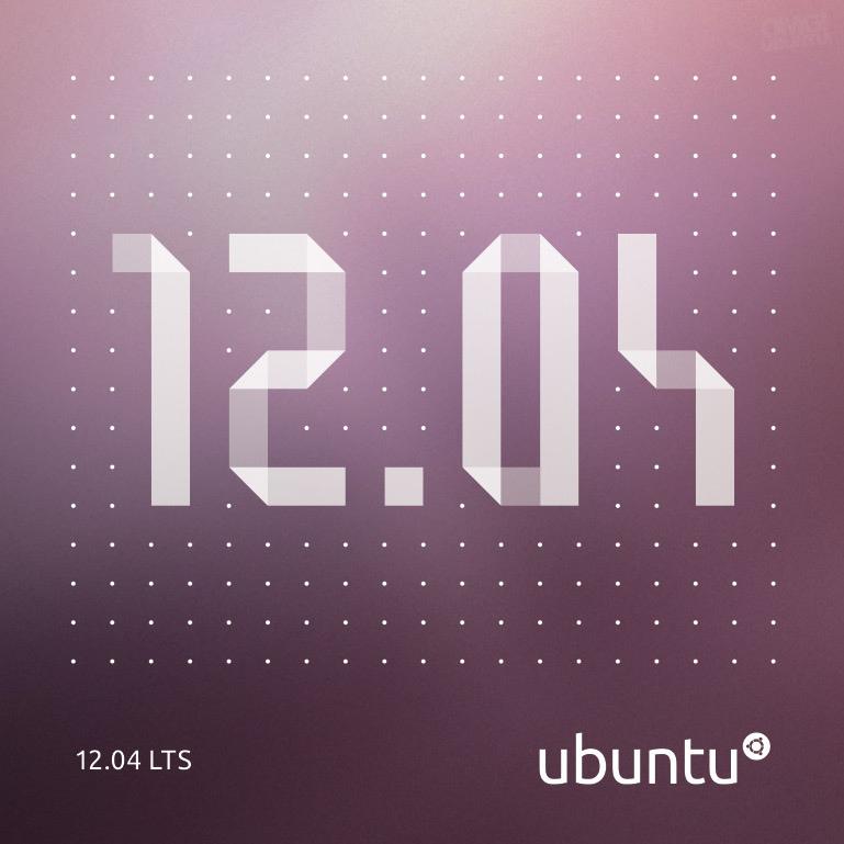 Linux Размер Дисков Команда