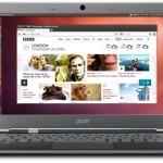 Обновляем Ubuntu 10.04 до 12.04