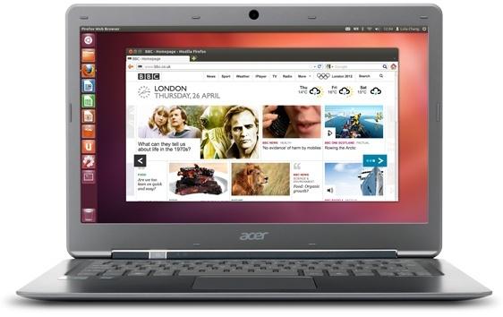Как обновить Ubuntu до 12.04 с 10.04, 11.04, 11.10