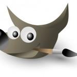 Релиз GIMP 2.8.4