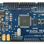 Установка Arduino IDE в Ubuntu Linux