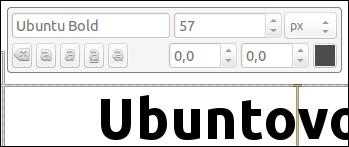 """Для инструмента """"Текст"""" добавилось отдельное окно для ввода текста"""