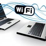 Чиним Wi-Fi в Ubuntu 12.10