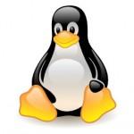 Установка Linux Kernel 3.5.4 в Ubuntu Linux