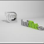 Релиз Linux Mint 13