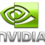 Релиз драйверов NVIDIA 304.37