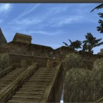 Релиз OpenMW 0.15.0 — движок для запуска Morrowind