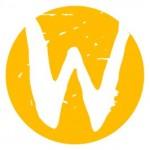 Wayland отложен до выпуска Ubuntu 13.04