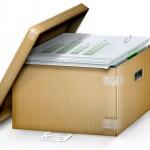 atool — Распаковка любых архивов одной командой