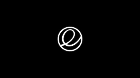 Elementary OS Luna - Когда уже?