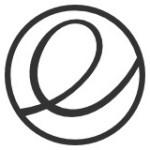 elementary OS Luna — Когда уже?