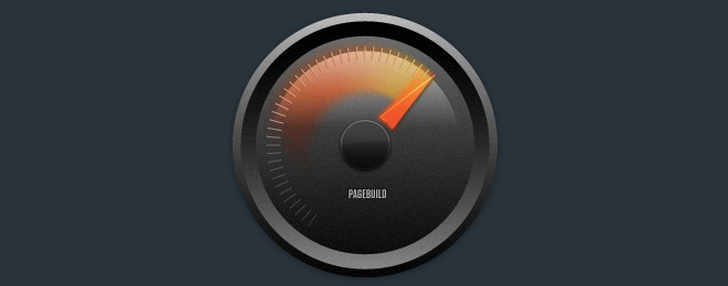 Как увеличить скорость работы Ubuntu - 10 советов Убунтовод